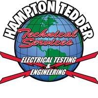 Hampton Tedder Electric