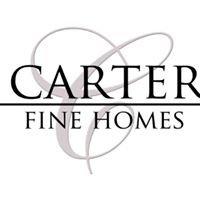 Carter Fine Homes, Keller Williams Heritage