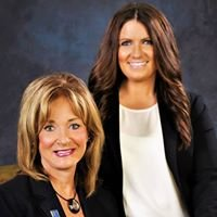 The Mimi Geiger Team -Berkshire Hathaway Starck Real Estate