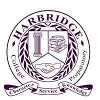 Harbridge College Prep