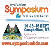 Symposium BDC