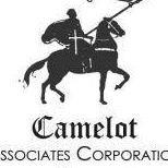 Camelot Associates Corporation