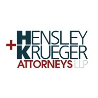 Hensley & Krueger, LLP