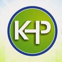 KHP Homes