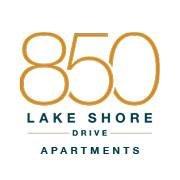 850 Lake Shore Drive