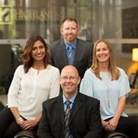Fitzpatrick Real Estate Team