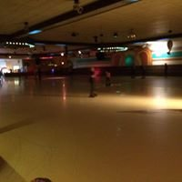 Midway Skating Center