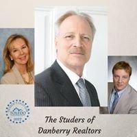 Jeff Studer of Danberry Realtors