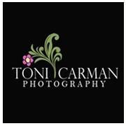 Toni Carman Photography
