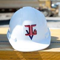 CGV Builders - General Contractor