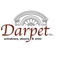 Darpet Windows, Doors, and Trim