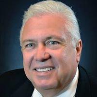 Bruce Blatman - Watson Realty Corp