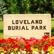 Loveland Burial Park