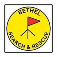 Bethel Search and Rescue