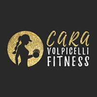 Cara Volpicelli Fitness