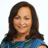 Janice Talmadge - Realtor