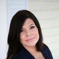 Tina Smith, REALTOR