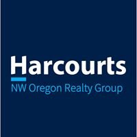 Harcourts NW Oregon Realty Group