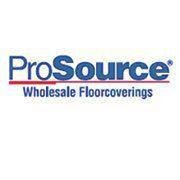 ProSource Flooring Kitchen & Bath of Naperville