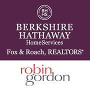 Robin Gordon: The Main Line's Most Trusted Agent