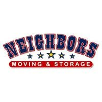 Neighbors Moving & Storage