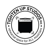 Tighten Up Studios, Inc.