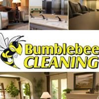 Bumblebee Cleaning and Restoration LLC