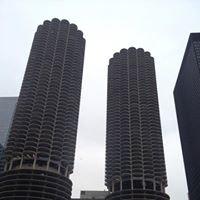 Compra venta Chicago