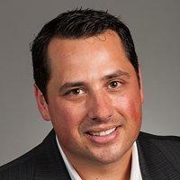 Jeremy Forcier Home Loan Group