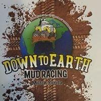 Down To Earth Mud Racing