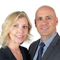 Team Carver Real Estate
