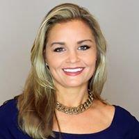 Lindsay Wynn - Signature International Premier Properties LLC
