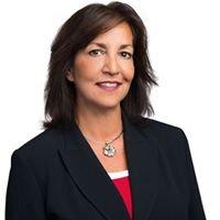 Karla Pinato, The Creig Northrop Team of Long & Foster Real Estate