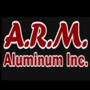 ARM Aluminum Inc