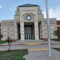 Foster High School