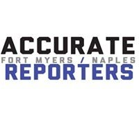 Accurate Reporters, LLC