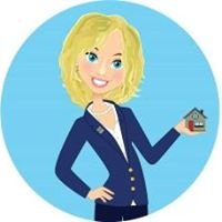 Laura Oliveri, Realtor/Property Management Consultant