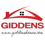 Giddens Homes