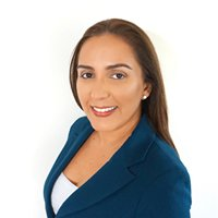 Laura Alves PA. Realtor
