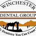 Winchester Dental Group Fan Page