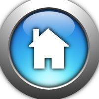 Bangor Realtors | Real Estate Agents in Bangor Maine