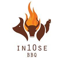 In10se BBQ