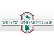 Willow Bend Mortgage Austin