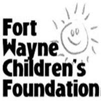 Fort Wayne Children's Foundation