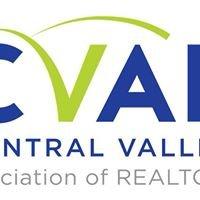Central Valley Association of Realtors Members Helping Members