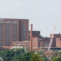 UT Medical Center Department Of Oral And Maxillofacial Surgery