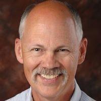 Bruce Friedrichsen, Real Estate Broker at HomeSmart Realty Group