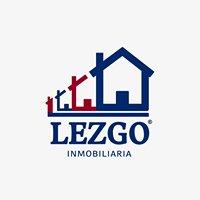 Lezgo Inmobiliaria