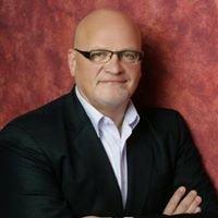 Dan Rivisto - Originating Partner, the Builder Affinity Team - NMLS #283462