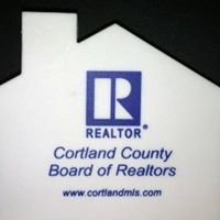 Cortland County Board of REALTORS®